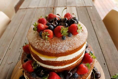 pott cake 3